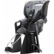 Scaun bicicleta JOCKEY² Comfort - Black/Grey