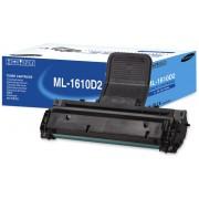 Тонер касета 1610D2 - 2k (Зареждане на ML-1610D2/ELS)
