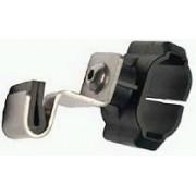 CH-Halterung für Din-Helm und HPS 4100