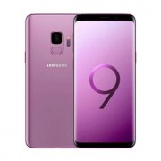Samsung Galaxy SM-G960 S9 64GB Lila