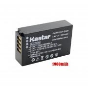 Bateria Kastar EN-EL20 Coolpix A