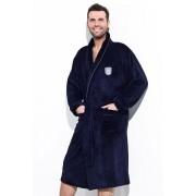 Мъжки халат Boris Granat