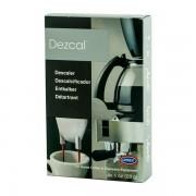 Urnex Dezcal - Praf Decalcifiere - 4 x 28 gr