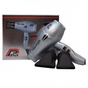 Parlux HAIR DRYER advance light ionic & ceramic #gris