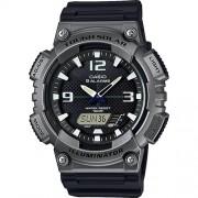 Casio AQ-S810W-1A4VEF Мъжки Часовник