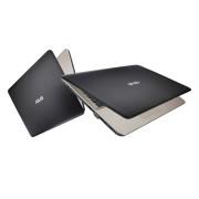 "ASUS X541NA-GO121 /15.6""/ Intel N4200 (2.5G)/ 4GB RAM/ 1000GB HDD/ int. VC/ Linux (90NB0E81-M03000)"