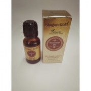 Pure 100% Natural Walnut Essential Oil Pack Of 2 15ML Each