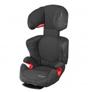 Bebe Confort Cadeira-auto Isofix RodiFix AirProtectPreto- TAMANHO ÚNICO