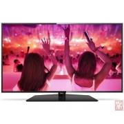 """49"""" Philips 49PFS5301/12, SMART FullHD LED, 1920x1080, 280cd/m, 16W, HDMI/USB/Wi-Fi/LAN"""