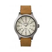 Timex - Часовник TW4B06500