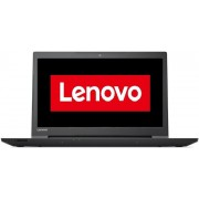 "Laptop Lenovo V310 (Procesor Intel® Core™ i7-6500U (4M Cache, up to 3.10 GHz), Skylake, 15.6"", 4GB, 1TB, Intel HD Graphics 520, Wireless AC, FPR) + Mouse Microsoft Wireless Mobile 1850, editie Business (Negru) + Geanta Laptop Dicallo LLM4040 15.6"" (Neagra"