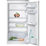 Siemens KI20RV20 inbouw koelkast