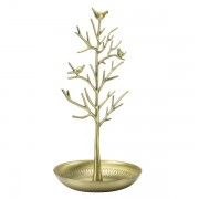 Tree Jewellery Display Stands | M&w Gold