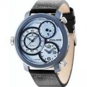 Мъжки часовник Police Mamba PL.14500XSUY/04