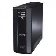 APC BR900G-FR gruppo di continuità (UPS) 900 VA 540 W