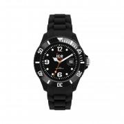 Ice-Watch Forever Medium Black horloge IW000133 (43 mm)