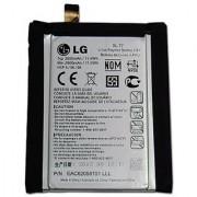 Li Ion Polymer Replacement Battery BL-T7 BLT7 for LG G2 D800 D801 LS980 VS980 3000 mAh 3.8V