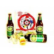 Bierpakket Loves Darts Brand