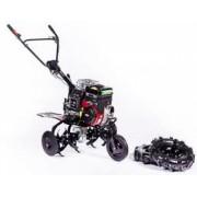 Motosapa Wma 500 H, 6 Cp, 80 Cm, Roti, Plug, Motor Honda