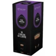 Italian Coffe Top Aroma Cremoso 18 buc - ESE