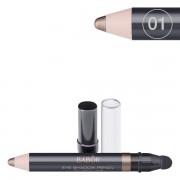 BABOR AGE ID Make-up Eye Shadow Pencil 01 Shiny Rose, 2 g