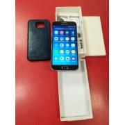 Samsung Galaxy S6 32GB G920F použitý komplet balení