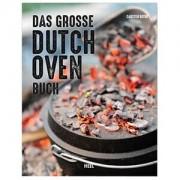 HEEL Verlag Buch: Das große Dutch Oven Buch