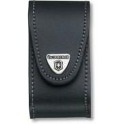 Victorinox Mobile Pouch(Black)