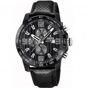 Reloj Hombre F20339/6 Negro Festina
