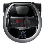 0305070015 - Robot usisavač Samsung VR20M707HWS/GE