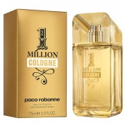 Paco Rabanne 1 Million Cologne eau de toilette 75 ml spray