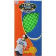Ratna's Tennis Master Set