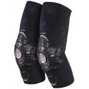 G-Form Pro-X Elbow Pad : black - Size: Large