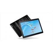 "Lenovo Tablet TB-X304F Tablet 10.1"" HD Táctil, Qualcomm 1.4GHz, 16GB HDD, 2GB RAM, Conectividad Wi-Fi+Bluetooth, Android 6.0"