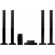 Sistem Home Cinema cu BluRay Samsung HT-J5150