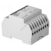 Fényszabályozó DSI-A/DS _luxCONTROL - Tridonic - 28000859