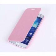 Kalaideng Samsung Galaxy Grand 2 KLD Bookstyle Case Pink