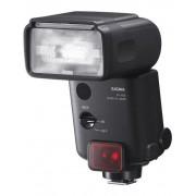Sigma blitz EF 630 TTL pentru Canon