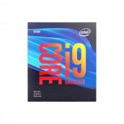 CPU, Intel i9-9900KF /5.0GHz/ 16MB Cache/ LGA1151/ BOX (BX80684I99900KFSRG1A)