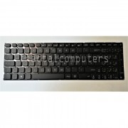 Tastatura Laptop ASUS A541S layout UK