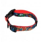 KUKUXUMUSU Collar Supersheep 45-70 X 2.5 Cm