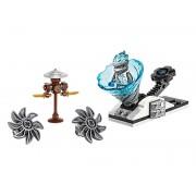 Lego Spinjitzu Slam: Zane