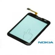 Touchscreen Nokia C3-01