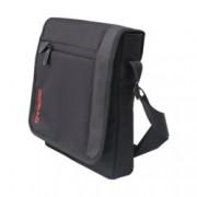 "Чанта за лаптоп Dicallo LLM9620R1, до 10"" (25.4 cm), черна"