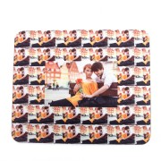 Mouse Pad Personalizat Multipicture