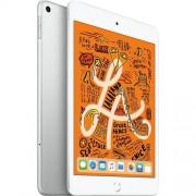 Apple iPad mini 5 WiFi + Cell 64GB Silver