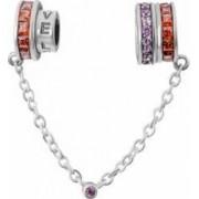 Lantisor Selene Red Chain