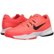 Nike Air Zoom Ultra Bright CrimsonWhite-Black