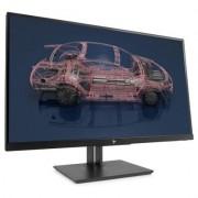 HP Monitor Z27n G2 (27'') con IPS e calibrazione del colore in fabbrica