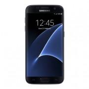 Tim Samsung Galaxy S7 SIM singola 4G 32GB Nero